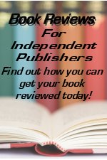 Book Reviews for Independent Publishers